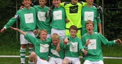schoolvoetbal 12
