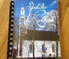 foto-kookboek