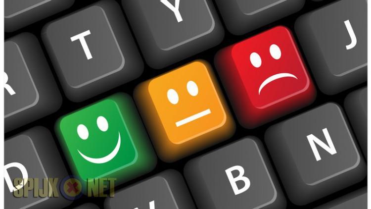 keyboard_with_smileys-750x422-1
