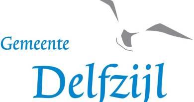 logo-gemeente-delfzijl