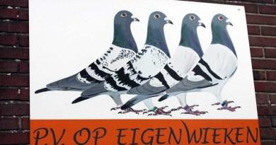 eigen_wieken