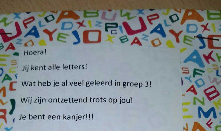 fiepko-coolman-letterfeest-01
