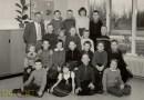 Nieuwe CVO schoolfoto's