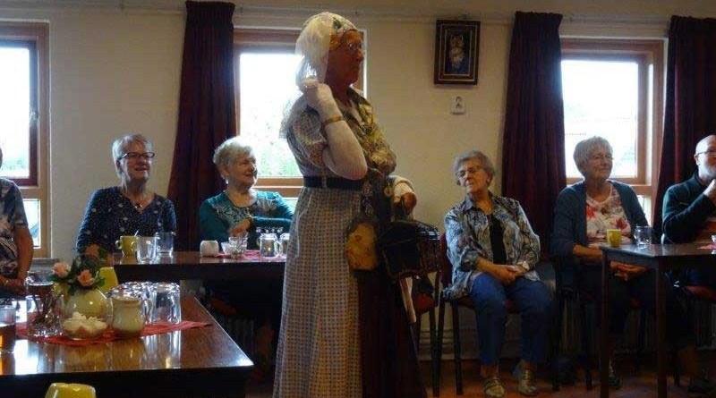 historisch-kostuum1