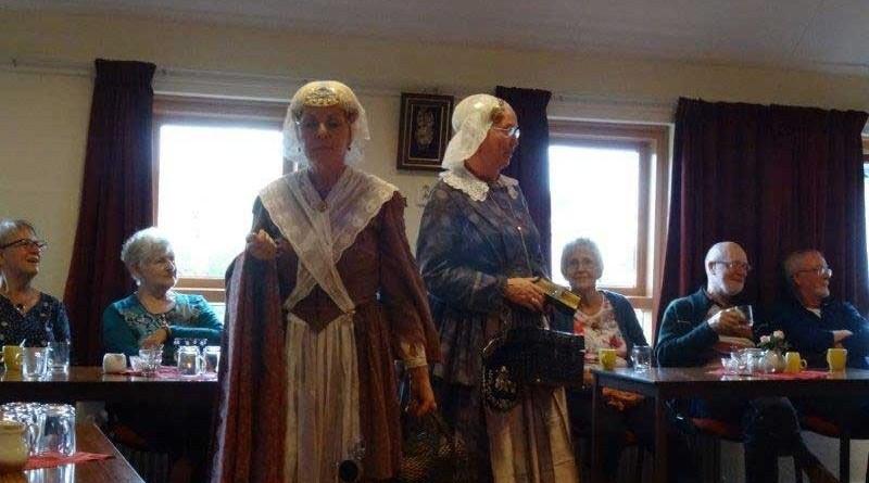 historisch-kostuum2