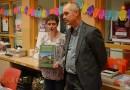 Bibliotheek Spijk viert 50 jarig bestaan