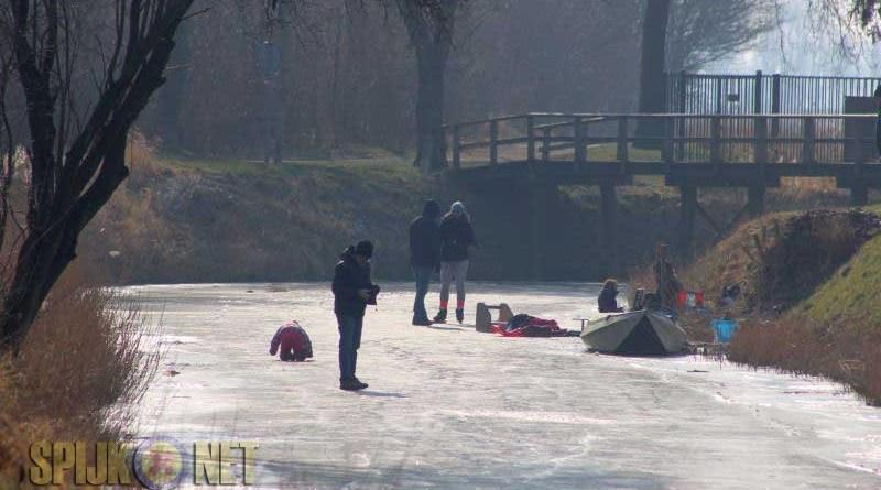 schaatsen-16
