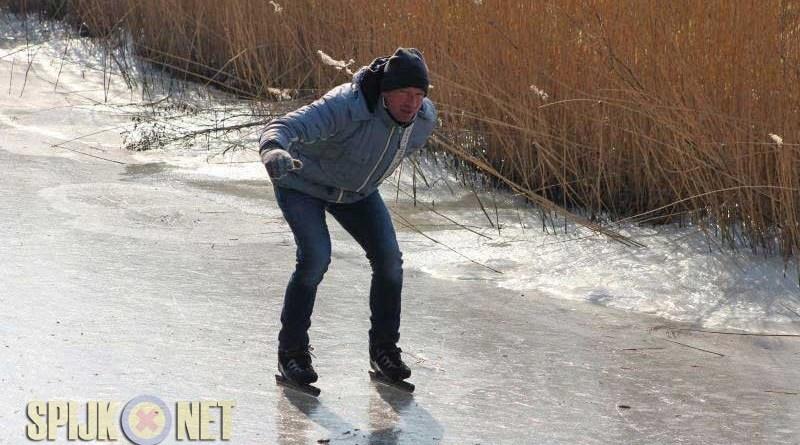schaatsen-23
