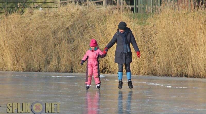 schaatsen-29
