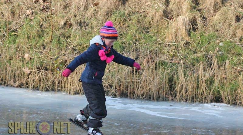 schaatsen-5