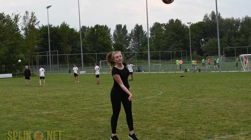 DSC_9227_volleybal