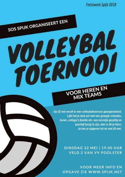 volleybal-poster-2018-feestweek