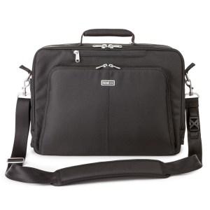 my-2nd-brain-briefcase-15-1