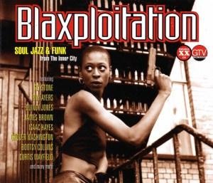 blax 1