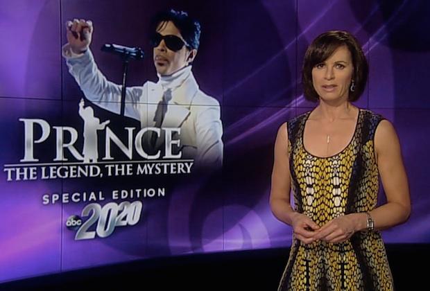 20-20-prince-ratings