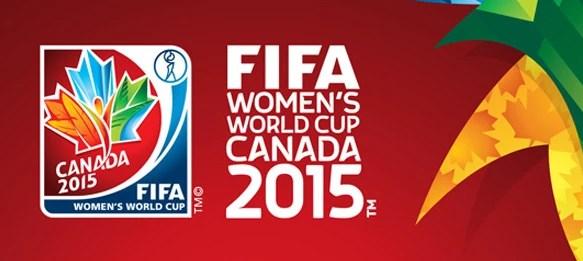 20141206-fifa-womens-worldcup1