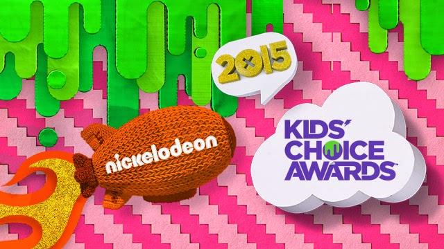 2015-kids-choice-awards