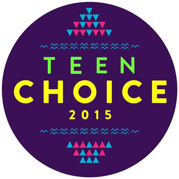2015-teen-choice-awards