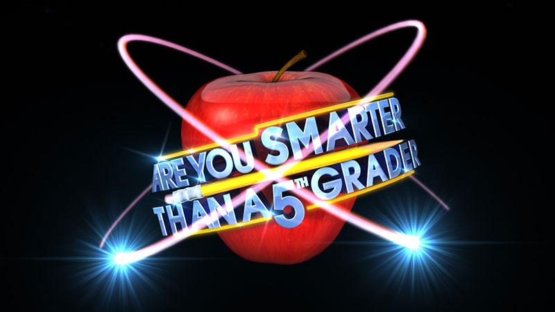 5thgrader_logo_article