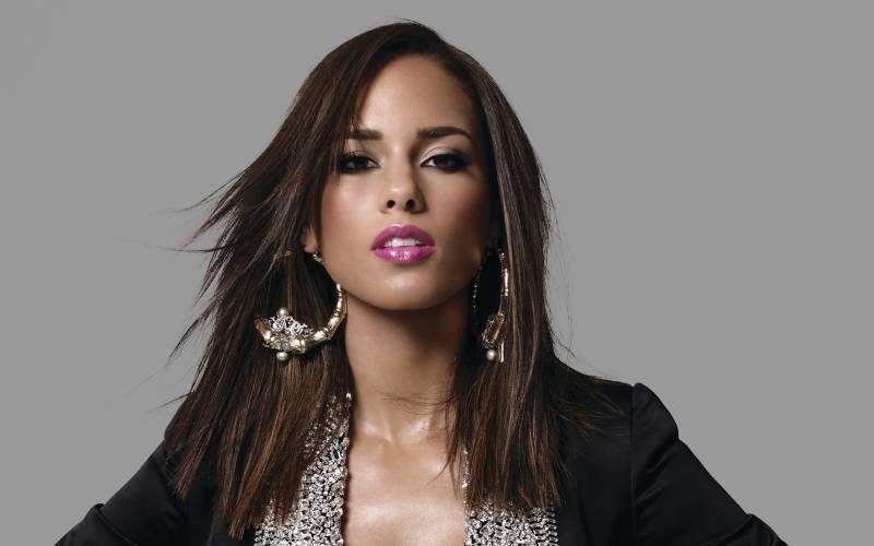 Alicia-Keys-Backgrounds