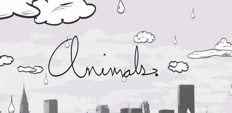 Animals-hbo