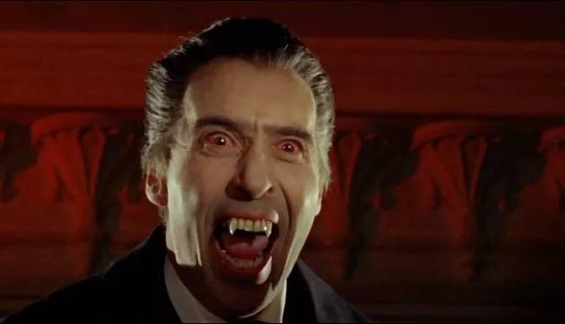 Dracula-Prince-of-Darknes