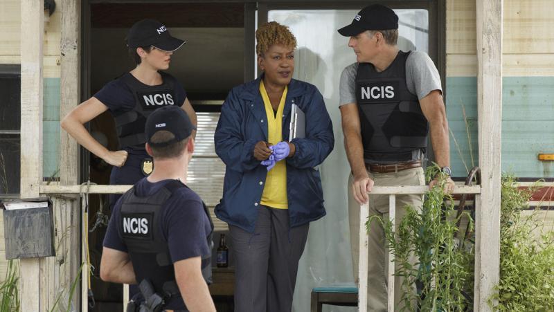 NCIS New Orleans Still Audiência nos EUA | 23 090 2014 | NCIS: New Orleans, a volta de Agents of SHIELD e mais