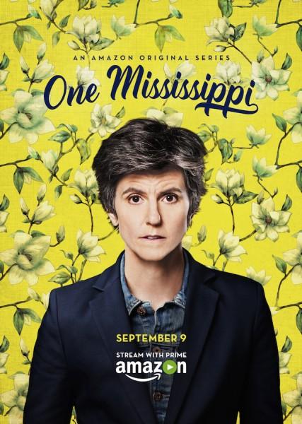 One-Mississippi