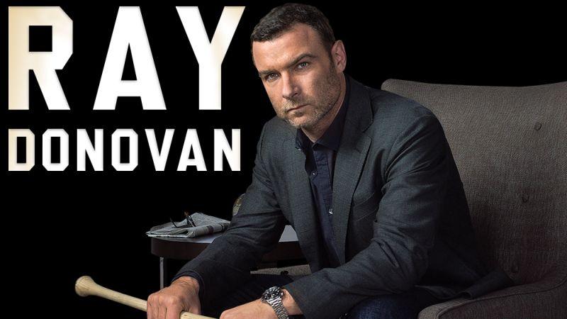 Ray-donovan-season-2