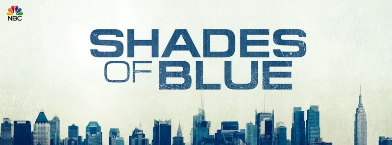 Shades-of-Blue-NBC-1