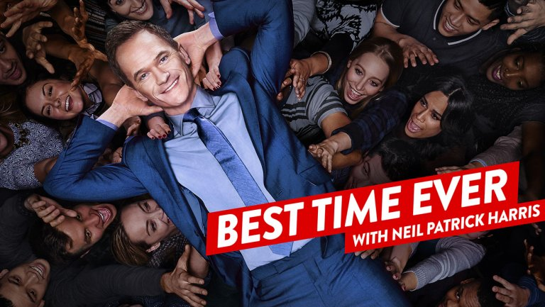 best_time_ever_neil_patrick_harris