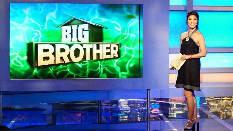 big_brother_julie_chen