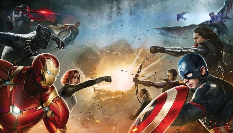 capitao-america-guerra-civil-times-04