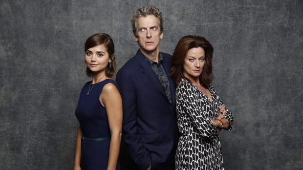 doctor-who-season-8