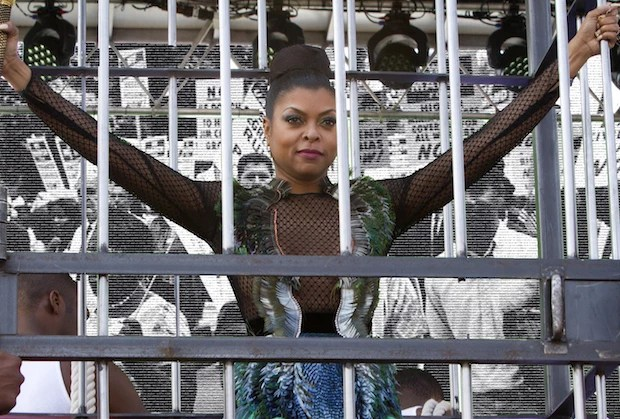 empire-season2-premiere-ratings