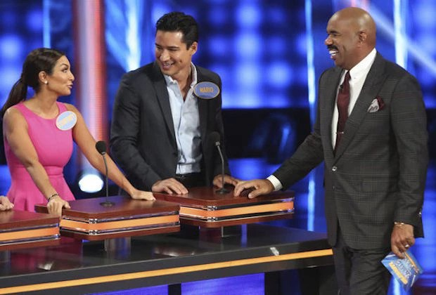 family_feud_ratings