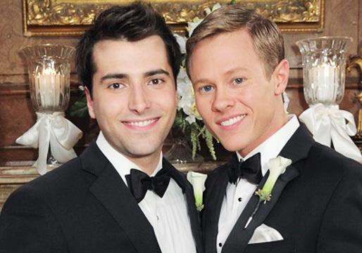 gay-wedding-days
