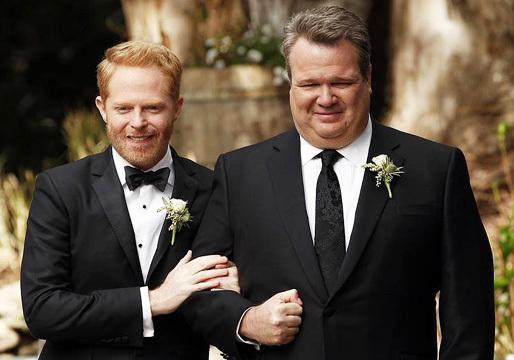 gay-wedding-modern-family