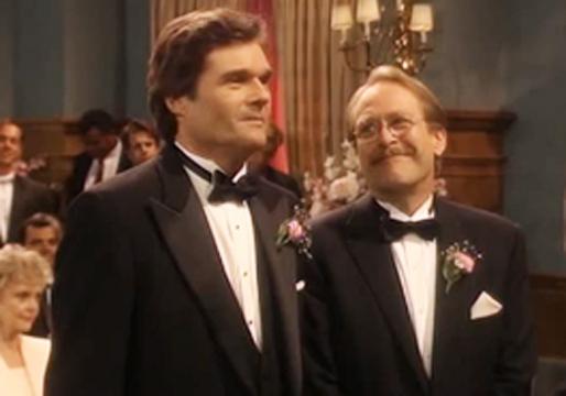 gay-wedding-roseanne