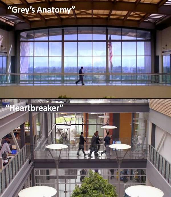 greys-anatomy-heartbreaker-set-comparison