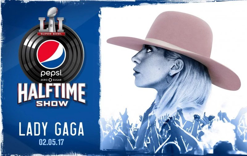 lady-gaga-superbowl