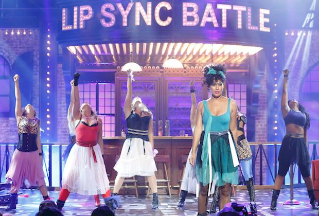 lip-sync-battle-renewed-season-3