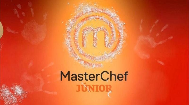 masterchef-junior-brasil