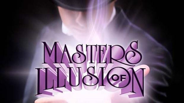 masters_of_illusion