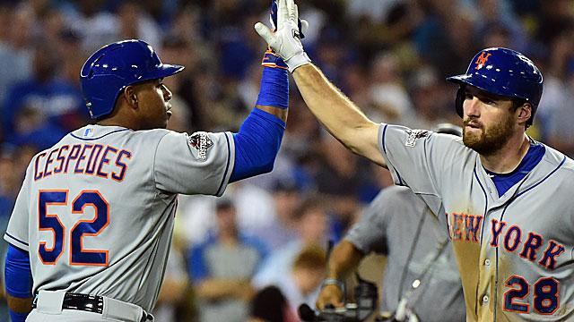 mets-dodgers-ratings-oct-15-15-baseball