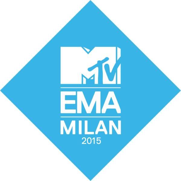 mtv_ema_2015_logo