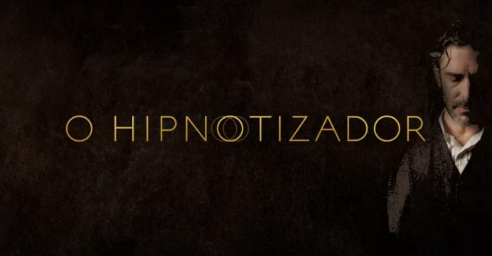 o-hipnotizador-hbo