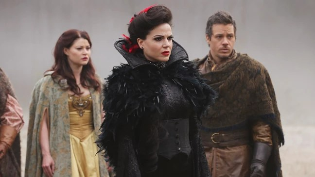 once-upon-a-time-2014