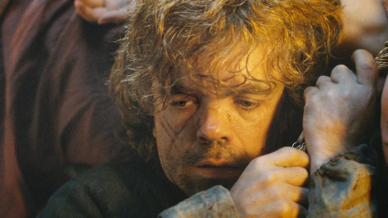 peter dinklage season 4 game of thrones Elenco de Game of Thrones renova com a HBO para uma sétima temporada