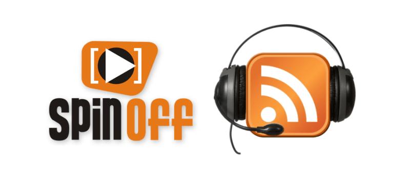 podcast topo 2014 final [SpinOff Podcast] S08E08 [Cristela Alonzo]